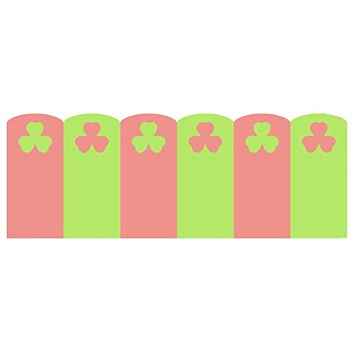 WENZHE Paneles De Pared Suaves Papel Pintado Pared De Azulejos Cabeceros Tapizados Espalda Cama Colisión Aislamiento Acústico Estuche Blando Splicable, 12 Estilos, 240x90cm (Color : E)