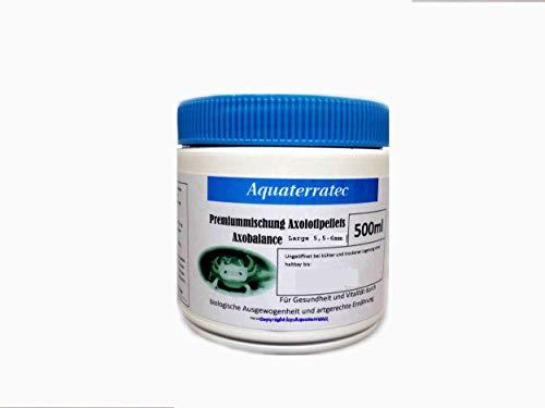 Aquaterratec Axobalance Large 500ml