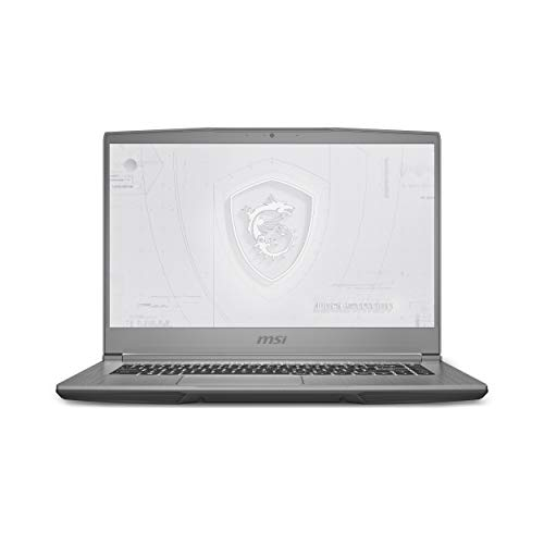 Compare MSI WF65 10TI-444 (WF65 10TI-444) vs other laptops