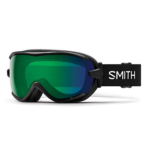 SMITH (SMIZD) Dames Virtue Sph Skibril met chroma Pop