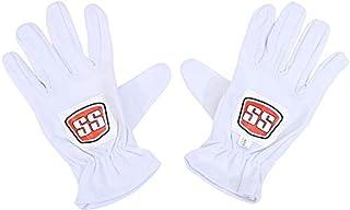 Sareen Sports Cricket Club Inner Gloves, Men