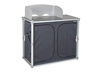 Bo-Camp - Cuisinette - Quick-up Solid - 101x49x85 cm