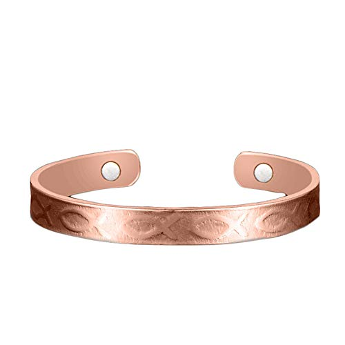 PLUS PO Braclets for Girls Cheap Bracelet Friendship Bracelets Jewellery Friendship Bracelet Small Gifts for Women Teen Girl Gifts Braclets for Women Cheap