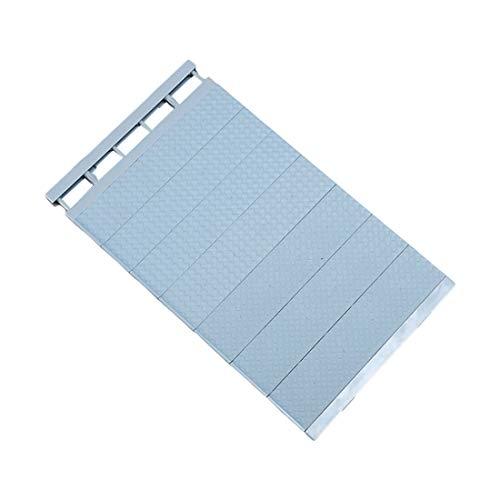 Estantes de Baño DIY Armario/ropa/los titulares de la cocina for guardar capa Bastidores de plástico ajustable del organizador del armario de almacenamiento estante montado en la pared estantes fl