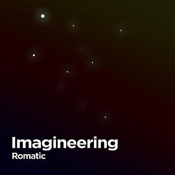 Imagineering
