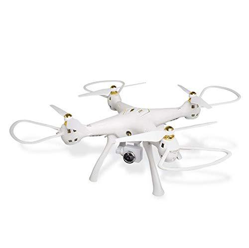 drone w8 online