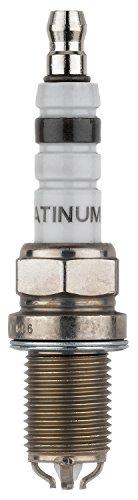 Best Gap Firing Technology: Bosch 4417 Platinum Plus-4 FGR7DQP Spark Plug