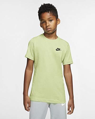Nike Sportswear Futura Camiseta Junior