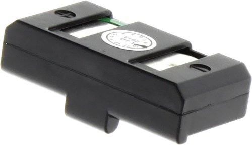 MTEC Akku *80mAh* für Sennheiser A100A / Audioport A1 / H100 H200 / HDI 1029 HDI 1029-PLL16 HDI 1029-PLL8 HDI 1030 HDI 452-P HDI 91-P1 HDI 91-P2 HDI 92-P / RI 100-A RI 100-J / S 180 / SET-100 Assistive Listening System SET-100 TV / Ersetzt Originalakku Bezeichnung: BA90 CPH-521 CS-SBA90SL E180 E90 NCI-PLS100H