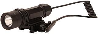 UTG 400 Lumen Combat LED Weapon Light, 4.3