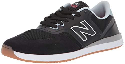 Top Mens Tennis & Racquet Sports Shoes