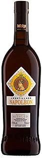 Amontillado Napoleón - 750 ml