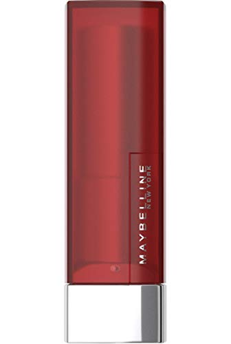 Maybelline New York Color Sensational Barra Labios