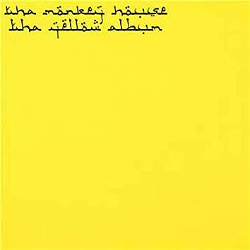 Tha Yellow Album