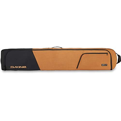 Dakine Low Roller Snowboard Bag - Rincon, 157CM