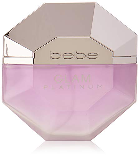 Opiniones y reviews de Bebe Perfume Top 5. 7