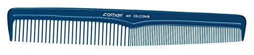 Comair Blue Profi-Line 401 Haarschneidekamm, 1 Stück