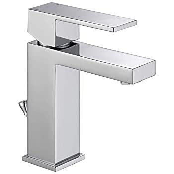 Best bathroom faucet with drain Reviews