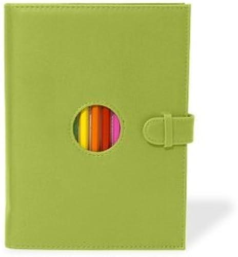 Swing Design Artist Pencil Case, Fern by Swing Design