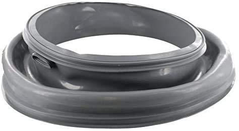 New Door-Seal 8182119, Door Bellow Boot For Washing Machine WP8182119, W10003800, WP8182119VP, PS11744957, 1027300, AP6011758
