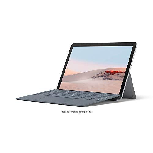 sd 32 gb precio fabricante Microsoft