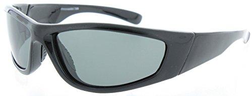 Fiore Polarized Floating Sunglasses