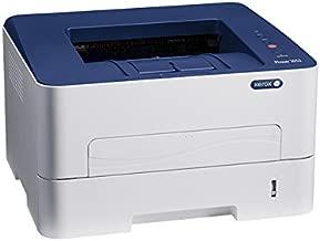 Xerox 3052V_NI Tek Fonksiyonlu Lazer Yazıcı
