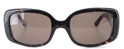 Elle Sonnenbrille EL18913 DA