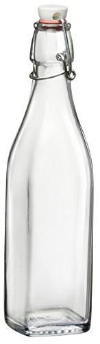 オリーブオイルボトル スゥイングボトル 容量500ml 約φ7.7×25.3cm
