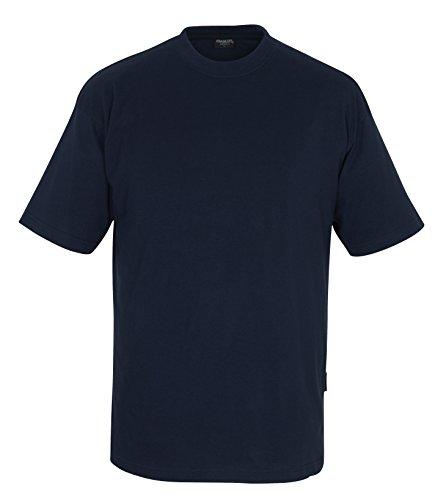 Mascot Jamaica T- Shirt L One, marine, 00788-200-01