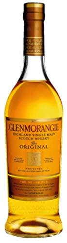Glenmorangie 10 + 2 Vasos 2018