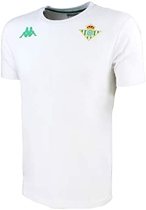 Amazon.es: Real Betis Balompié: Moda