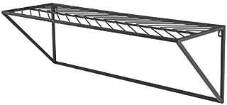 Gen/érico 67181DO Metal Aluminio di/ámetro 50 x 3,5