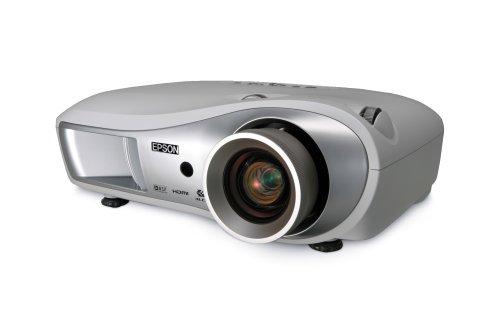 Epson EMP-TW700 Projektor
