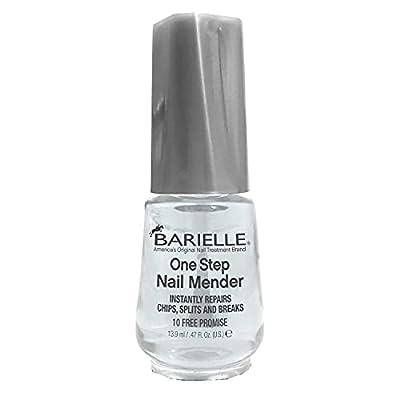 Barielle One Step Nail