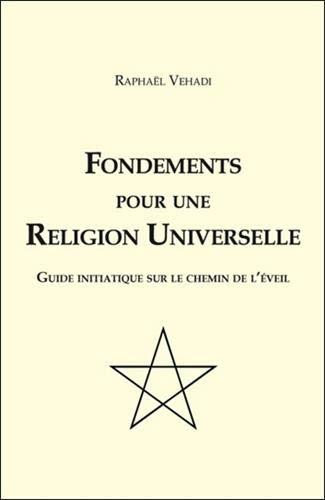 Fundamenter for en universel religion