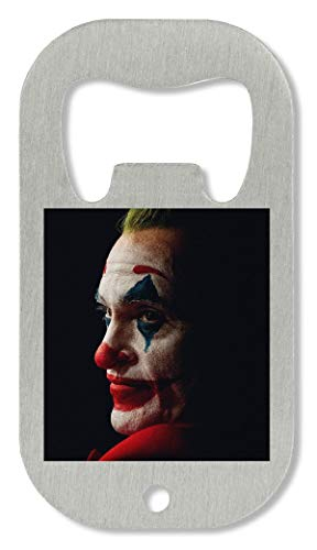 Joker flesopener