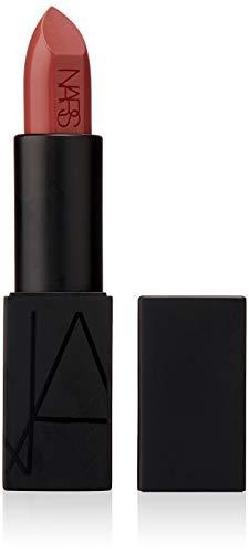 Nars Audacious Lipstick, Anita, 0.14 Oz