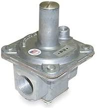 Maxitrol RV52-3/4 3/4