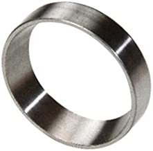 BCA Bearings JLM506810 Taper Bearing Cup