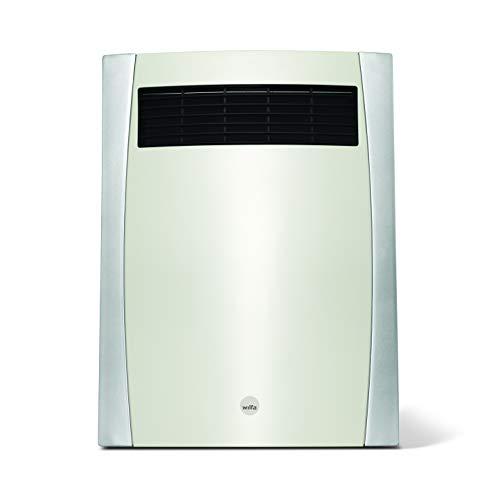 Wilfa 601101 FH-1W kitchen gadget, Blanc