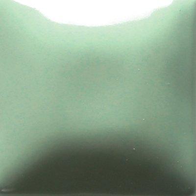 Mayco Stroke & Coat Wonderglaze for Ceramic Bisque - 2 oz – SC96 aqu ward