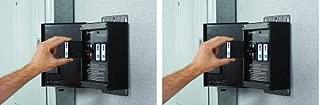 Intermatic Smart Guard IG2240-IMSK Whole Home Surge Protector (2)