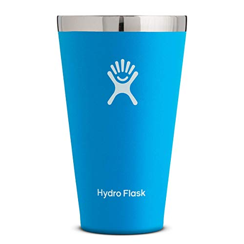 Hydro Flask Tumbler Trinkbecher