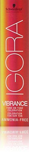 SCHWARZKOPF 7-65 Permanent - Färbung - Creme, 1er Pack (1 x 0.06 kg)