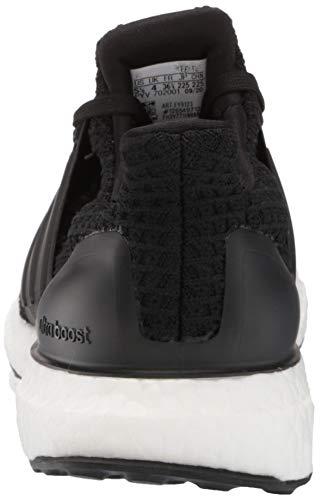adidas Women's Ultraboost DNA Running Shoe