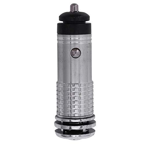ACAMPTAR Super Auto Luftreiniger Sauerstoff Ionen Anion Kühler Luftkühler Luftreiniger Ionisator