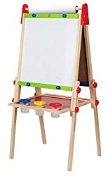 The 10 Best B. Toys Kids Easels