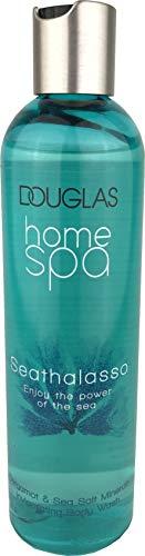 Douglas - Home Spa - Seathalasso - Body Wash - Showegel - Duschgel - 300ml
