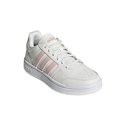 adidas POSTMOVE, Zapatillas Mujer, BLANUB/ROSVAP/FTWBLA, 40 EU